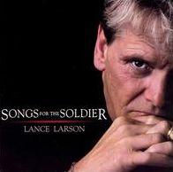 Songs for the Soldier