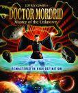 Video/DVD. Title: Doctor Mordrid