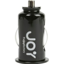 The Joy Factory PowerBullet-X ACC109 Auto Adpater