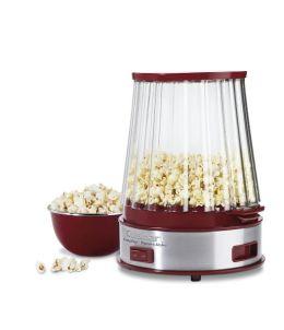 Cuisinart CPM-900 EasyPop Popcorn Maker