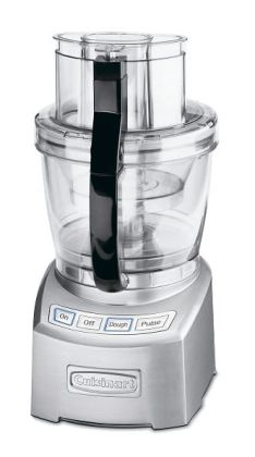 Cuisinart FP-14DC Food Processor