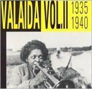 Valaida, Vol. 2: 1935-1940