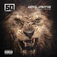 Animal Ambition: An Untamed Desire to Win [CD/DVD]