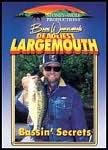 Babe Winkelman: Deadliest Bassin' Secrets