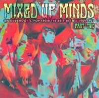 Mixed-Up Minds, Pt. 2: 1969-1973
