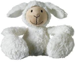 Sheep Sharon Stuffed Animal