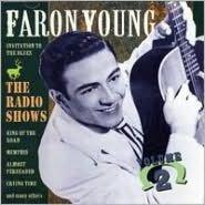 Radio Shows, Vol. 2