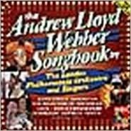The Andrew Lloyd-Webber Songbook [Audiophile Legend]