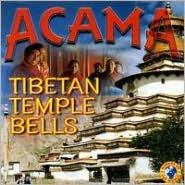 Acama-Tibetan Temple Bells
