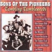 Tumbling Tumbleweeds [Country Stars]