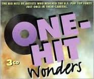 One Hit Wonders [Goldies]
