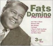 The Fat Man [Goldies]