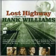 Lost Highway: A Tribute to Hank Williams