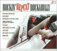 Rockin' Hepcat Rockabilly
