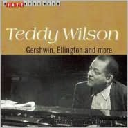 A Jazz Hour with Gershwin, Ellington and More