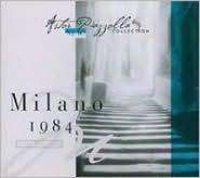 Milano 1984 (Apc)