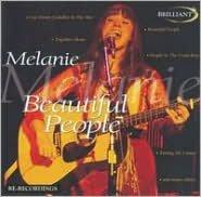 Beautiful People [Accord]