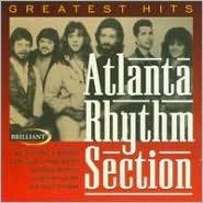 Greatest Hits [Brilliant!]