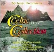 Celtic Collection, Pt. 2