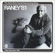 Raney (1981)