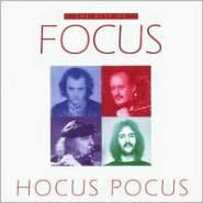 The Best of Focus: Hocus Pocus