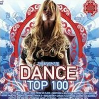 Ultimate Dance Top 100, Vol. 2