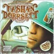 The Legend of Tashan Dorrsett