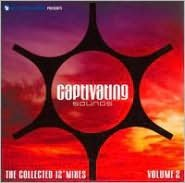 Captivating Sounds: Collected 12
