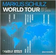 World Tour: Best Of 2009
