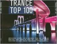 Trance Top 100 [Stylus]