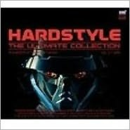 Hardstyle Ultimate Collection 2009, Vol. 2
