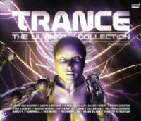 Trance: the Ultimate Collection 2011, Vol. 2