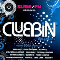 Clubbin 2011, Vol. 2
