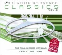 A State of Trance Classics, Vol. 6