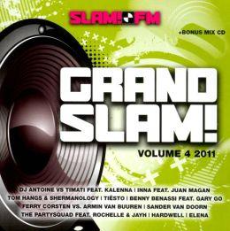 Clubbin': Best of 2011
