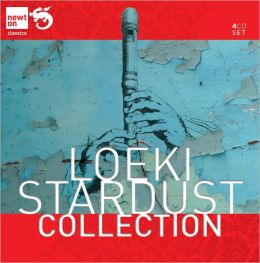 Loeki Stardust Collection