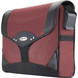 Mobile Edge Premium Messenger Case