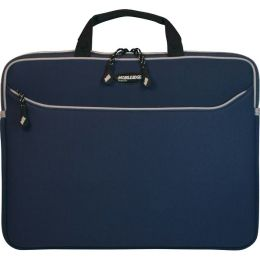 "Mobile Edge 15"" MacBook Pro Edition SlipSuit (Navy Blue)"