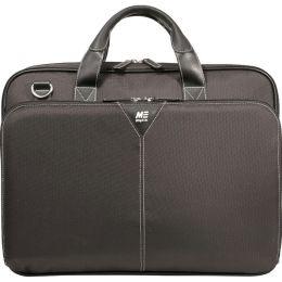 Mobile Edge Select Nylon Laptop Briefcase