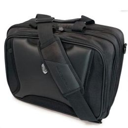 Mobile Edge Alienware Orion AWMC14 Carrying Case (Messenger) for 14.1