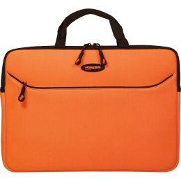 "Mobile Edge 13"" MacBook / Pro Edition SlipSuit (Orange)"