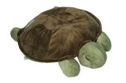 Twilight Turtle Aroma Pillow