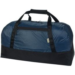 Equinox 146225 Ultralite Luna Cargo Bag