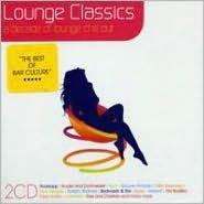 Lounge Classics [Park Lane]
