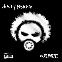 The Parazite
