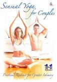 Video/DVD. Title: Sensual Yoga for Couples
