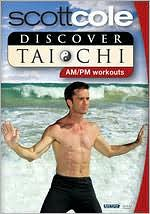 Discover Tai Chi Am-Pm Workouts