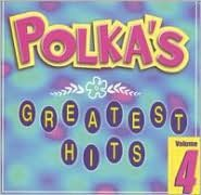 Polka's Greatest Hits, Vol. 4