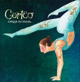 Corteo [Limited Edition]