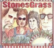Stonesgrass